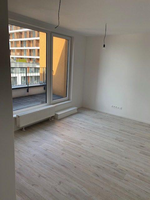 3-izbový byt Zuzany Chalúpkovej